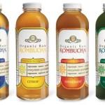 Homeopathy for Bikram Yoga