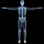 Radiation Exposure & X-Rays