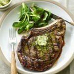 A Weight Loss Diet Should Include Healthy Fats