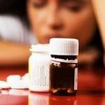 Drug & Alcohol Detox & Withdrawal