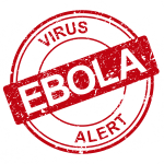 Homeopathic Treatment of Ebola