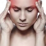 Vertigo Treatment & Meniere's Disease