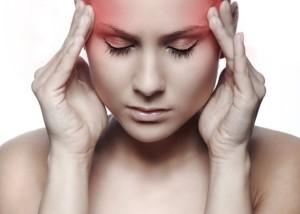 Home-Remedies-for-the-Treatment-of-Vertigo-632x450