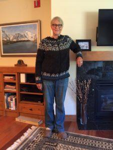 Metabolic Balance Weight Loss Reviews