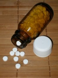 Homeopathic Cell Salts Basics