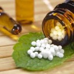 Homeopathy Research, Books and Websites
