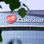 Corrupt drug company GlaxoSmithKline to distribute swine flu vaccine in Canada