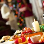 Homeopathy for Holidays