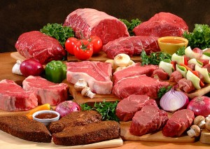 meat_display