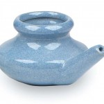 Use the Neti Pot to Clear Nasal & Sinus Congestion