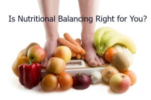 nutritional-balancing-basics