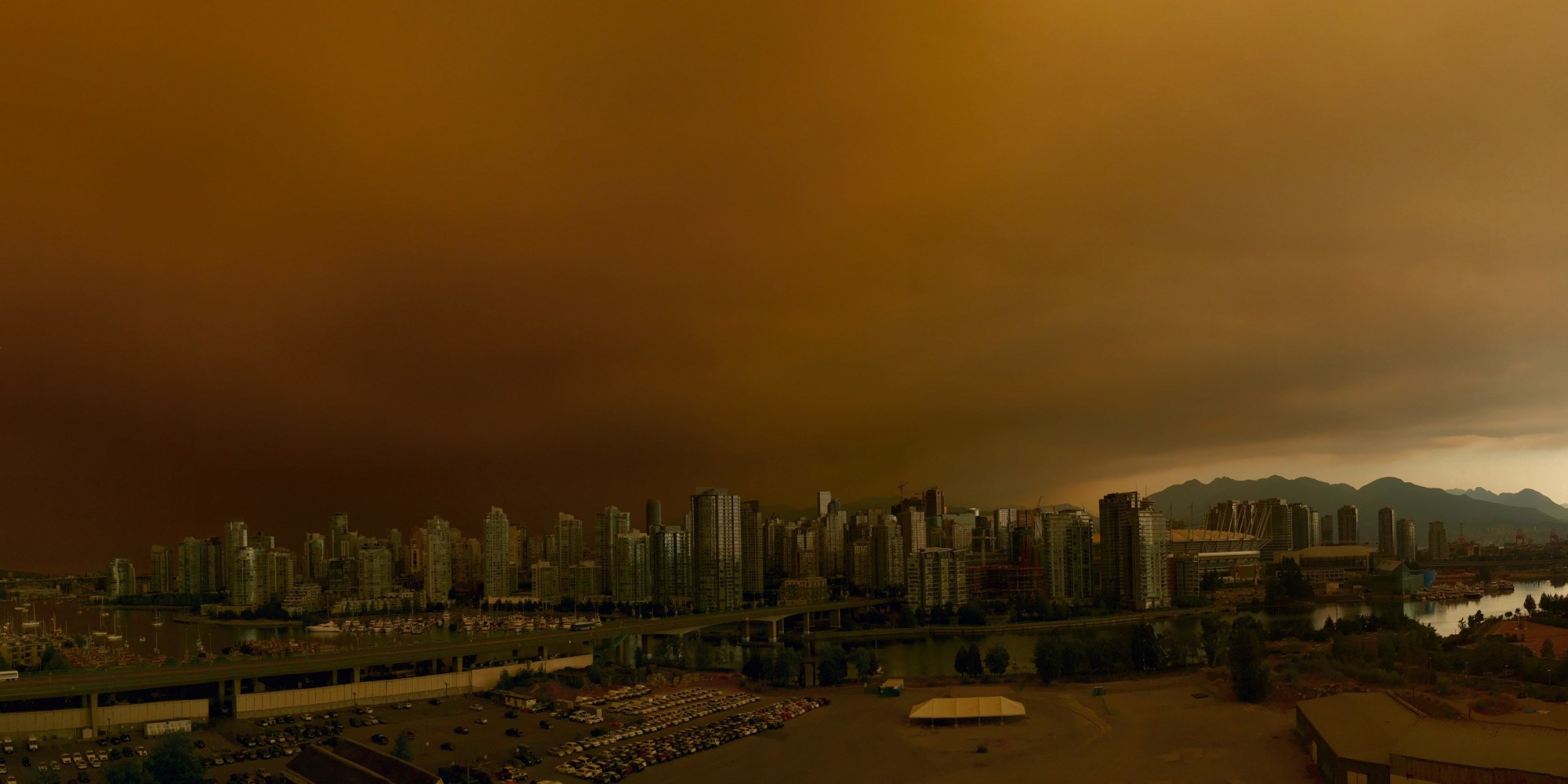 o-VANCOUVER-SKY-SMOKE-facebook