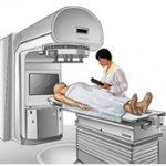 Radiation Treatment & Chemotherapy Side Effects